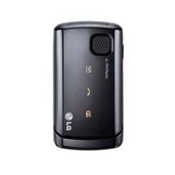 Usuñ simlocka kodem z telefonu LG GB126