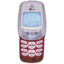 Usuñ simlocka kodem z telefonu LG G3000