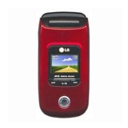 Usuñ simlocka kodem z telefonu LG C3600
