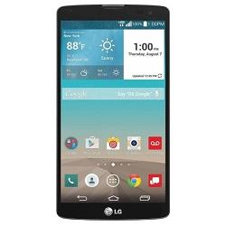 Usuñ simlocka kodem z telefonu LG D631