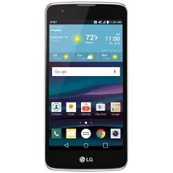 Usuñ simlocka kodem z telefonu LG Phoenix 2