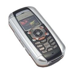 Usuñ simlocka kodem z telefonu LG KV3600