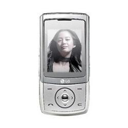 Usuñ simlocka kodem z telefonu LG KE508