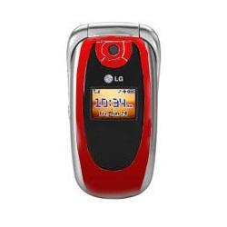 Usuñ simlocka kodem z telefonu LG PM-225