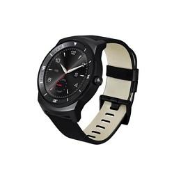 Usuñ simlocka kodem z telefonu LG G Watch R W110
