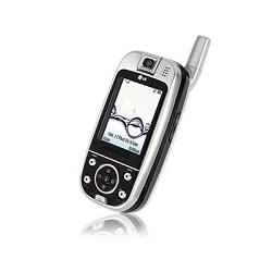 Usuñ simlocka kodem z telefonu LG CU320