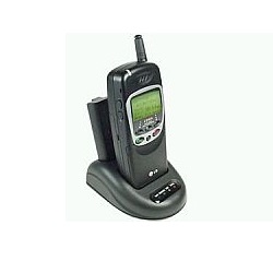 Usuñ simlocka kodem z telefonu LG 330W
