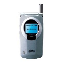 Usuñ simlocka kodem z telefonu LG W7000