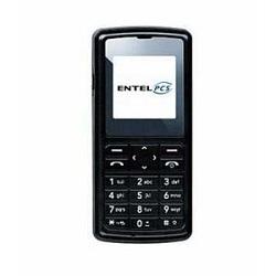 Usuñ simlocka kodem z telefonu LG MG165