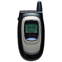 Usuñ simlocka kodem z telefonu LG G1400