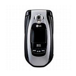 Usuñ simlocka kodem z telefonu LG M4300