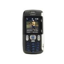 Usuñ simlocka kodem z telefonu LG MG170