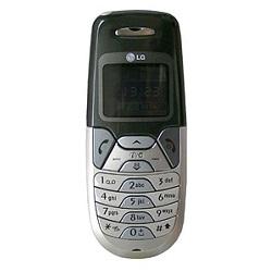 Usuñ simlocka kodem z telefonu LG G3100