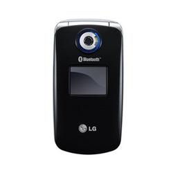 Usuñ simlocka kodem z telefonu LG KG248