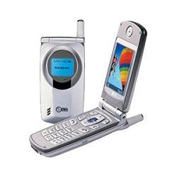 Usuñ simlocka kodem z telefonu LG W7000A