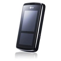 Usuñ simlocka kodem z telefonu LG KF900