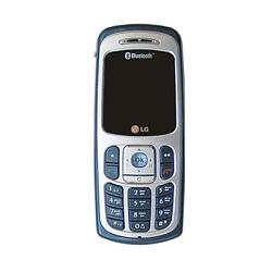 Usuñ simlocka kodem z telefonu LG G1610