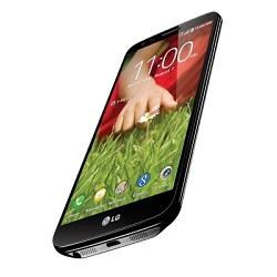 Usuñ simlocka kodem z telefonu LG D801