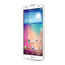 Usuñ simlocka kodem z telefonu LG F350