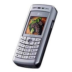 Usuñ simlocka kodem z telefonu LG G1800