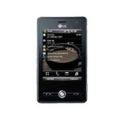 Usuñ simlocka kodem z telefonu LG KS200