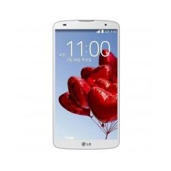 Usuñ simlocka kodem z telefonu LG D837