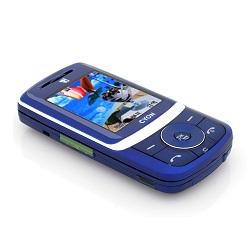 Usuñ simlocka kodem z telefonu LG SC330