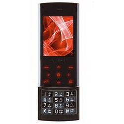 Usuñ simlocka kodem z telefonu LG L704i