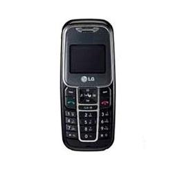 Usuñ simlocka kodem z telefonu LG KX116
