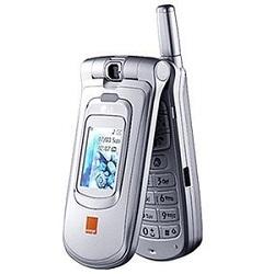 Usuñ simlocka kodem z telefonu LG U8150