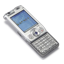 Jak zdj±æ simlocka z telefonu LG SC8000