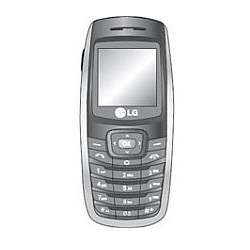 Usuñ simlocka kodem z telefonu LG KG112