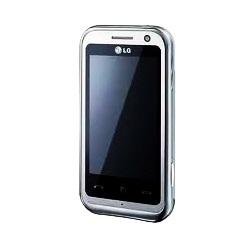 Jak zdj±æ simlocka z telefonu LG C0168