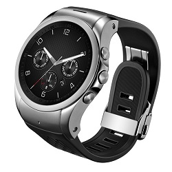 Jak zdj±æ simlocka z telefonu LG Watch Urbane LTE