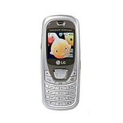 Usuñ simlocka kodem z telefonu LG G632