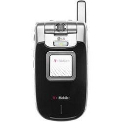 Usuñ simlocka kodem z telefonu LG U8200