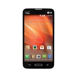 Usuñ simlocka kodem z telefonu LG Optimus EXCEED2