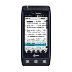Usuñ simlocka kodem z telefonu LG VS750 Fathom