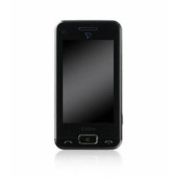 Usuñ simlocka kodem z telefonu LG SU100
