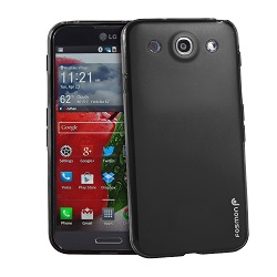Usuñ simlocka kodem z telefonu LG E980