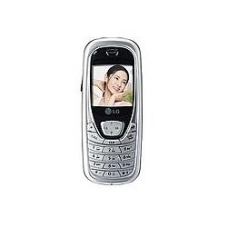 Usuñ simlocka kodem z telefonu LG G635