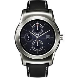 Usuñ simlocka kodem z telefonu LG Watch Urbane W150