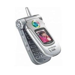 Usuñ simlocka kodem z telefonu LG SD330
