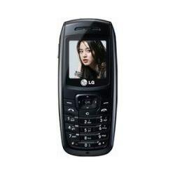 Usuñ simlocka kodem z telefonu LG KG119
