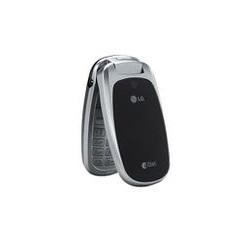 Usuñ simlocka kodem z telefonu LG AX145