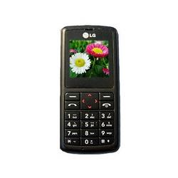 Usuñ simlocka kodem z telefonu LG KG278