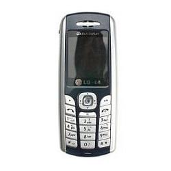 Usuñ simlocka kodem z telefonu LG G650