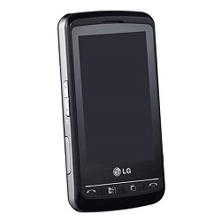Usuñ simlocka kodem z telefonu LG KS660
