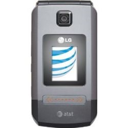 Usuñ simlocka kodem z telefonu LG CU575 trax