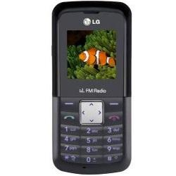 Usuñ simlocka kodem z telefonu LG Rubi